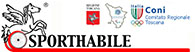 SportHabile  logo